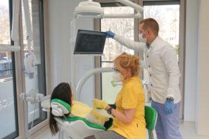 Dental Core Team o nama